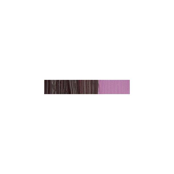 Classico oliefarve 465 Permanent Violet Reddish