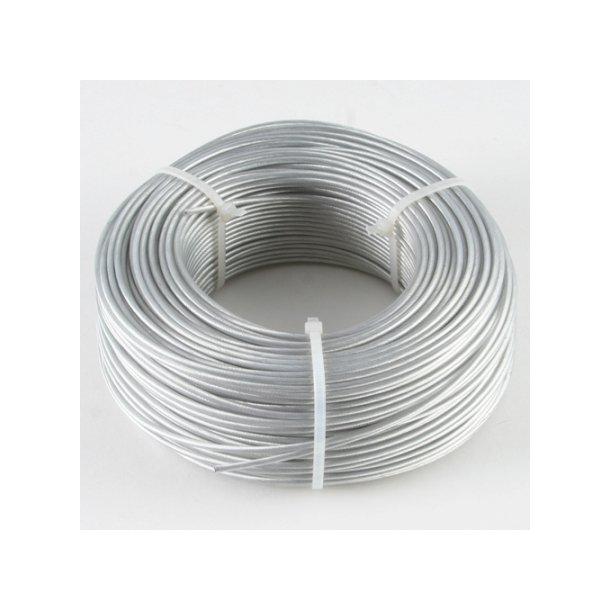 1 meter Galleriwire - tykkelse 2,3 mm
