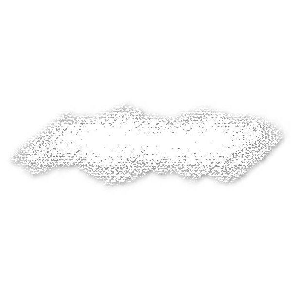 001 Sennelier Olie Pastel White