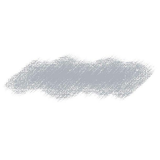 111 Sennelier Olie Pastel Aluminium