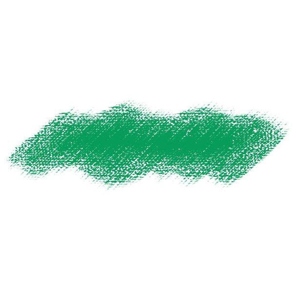 041 Sennelier Olie Pastel Cinnabar Green Deep