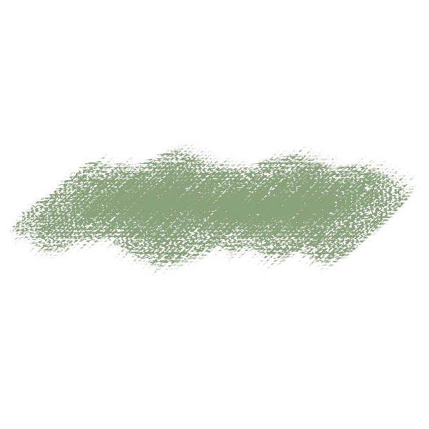 046 Sennelier Olie Pastel Olive Green