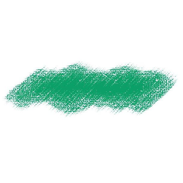 044 Sennelier Olie Pastel Viridian Green