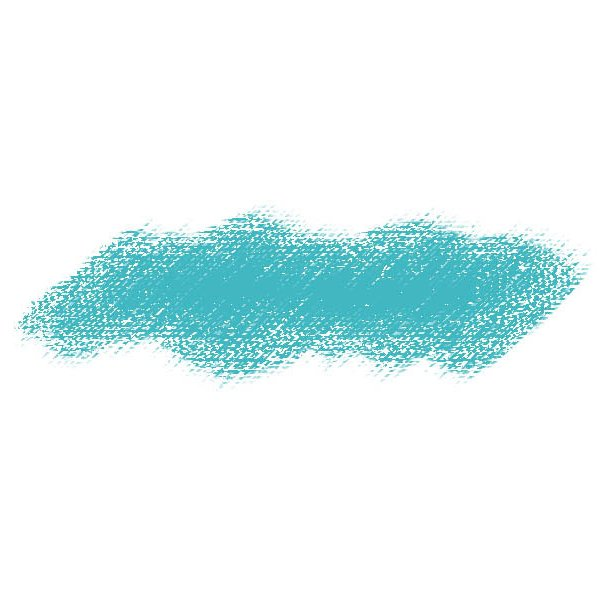 206 Sennelier Olie Pastel Turquoise Blue