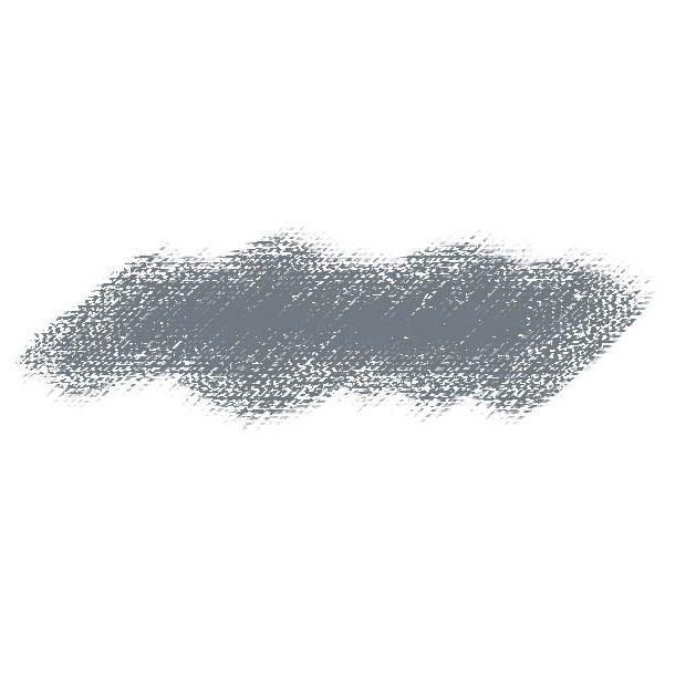012 Sennelier Olie Pastel Grey Deep