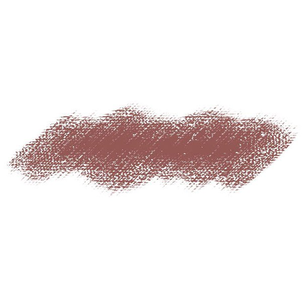 036 Sennelier Olie Pastel Burnt Sienna