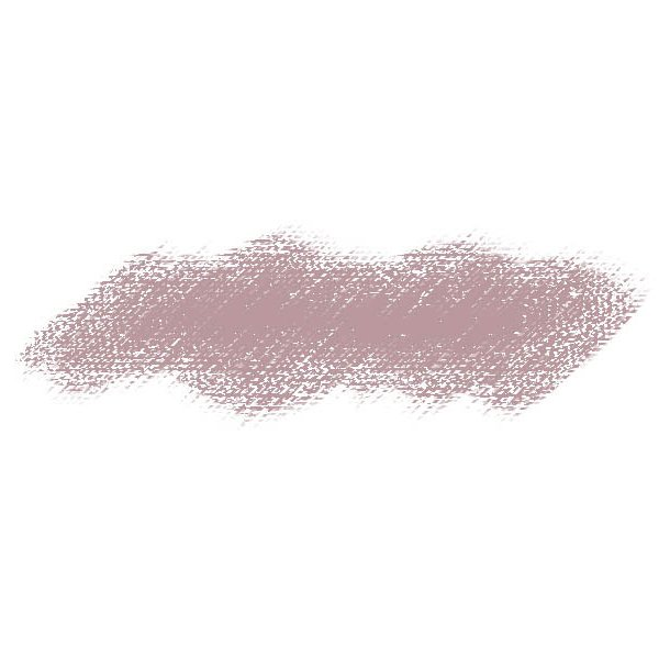 209 Sennelier Olie Pastel Violet Ochre
