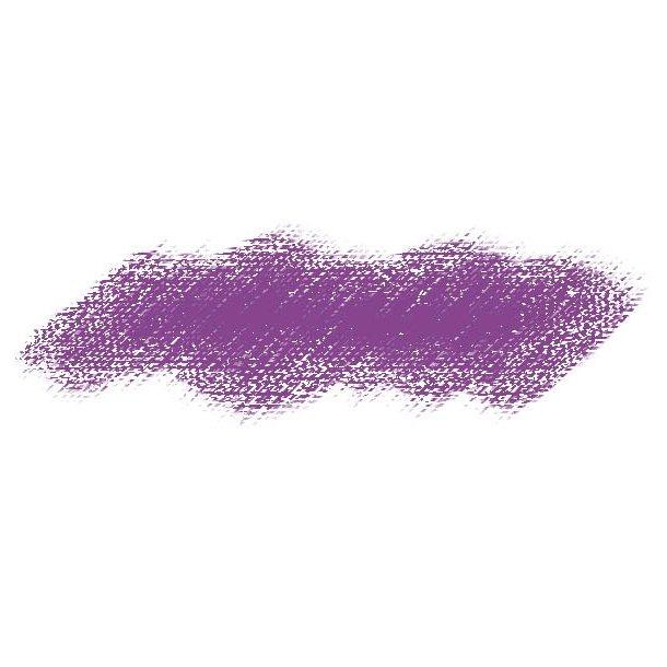 076 Sennelier Olie Pastel Violet Alizarin