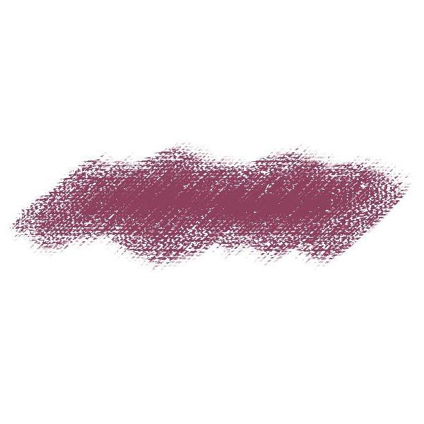 008 Sennelier Olie Pastel Bordeaux