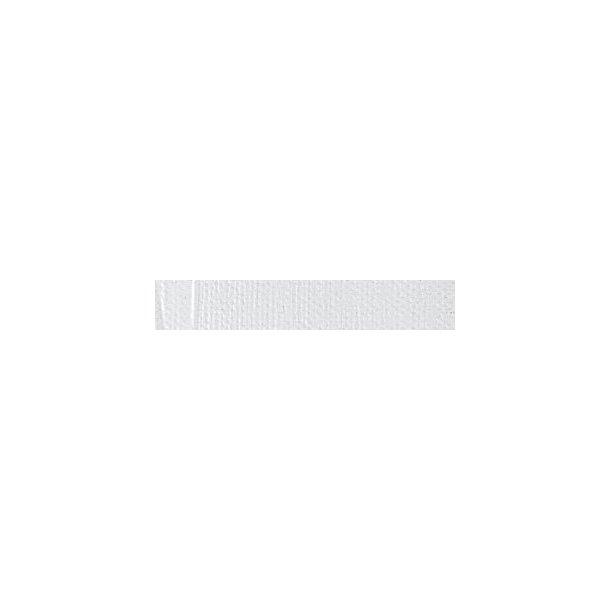 009 System-3, 500 ml - Titanium White