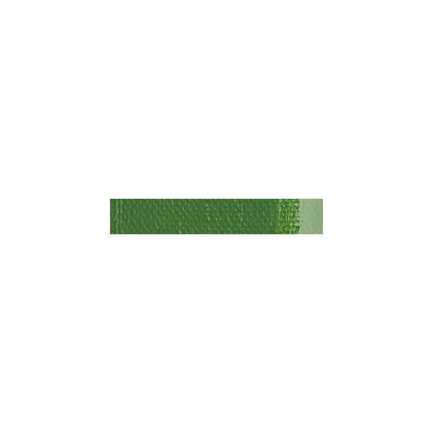 367 System-3, 500 ml - Oxid of Chromium Green